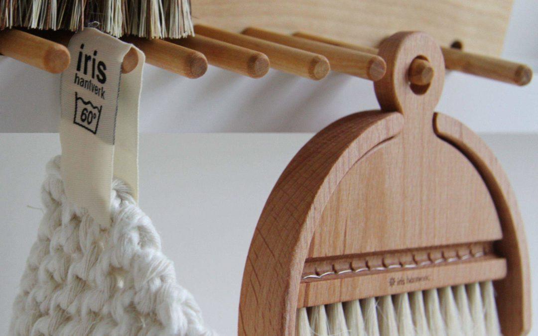 Les ustensiles design en bois en cuisine sont-ils importants ?